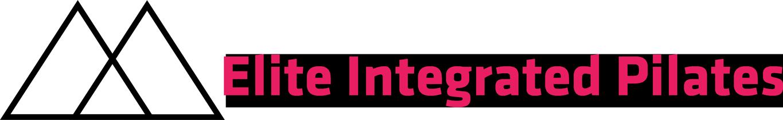 EIP_logo_1365x210